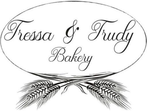 Tressa & Trudy